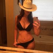 Vanessa Brian